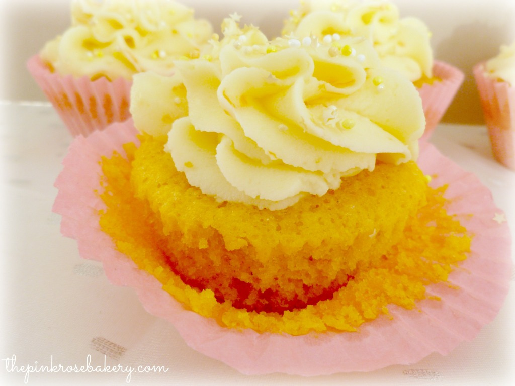 cosmo cupcakes 2