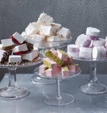 Sweet Things Marshmallows