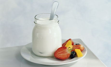 Yoghurt-and-fruit-006