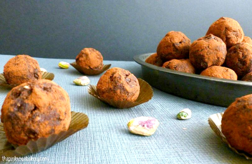 fruit-nut-chocolate-truffles-3-the-pink-rose-bakery