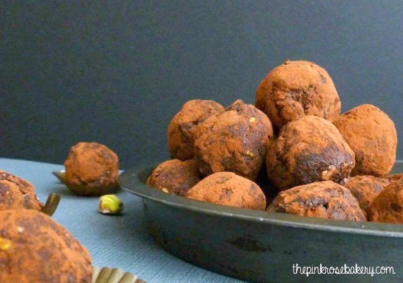 fruit-nut-chocolate-truffles-4-the-pink-rose-bakery