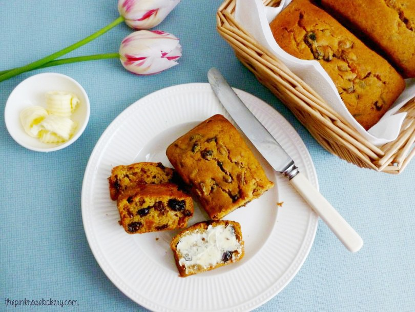 mini-easter-fruit-loaves-4-the-pink-rose-bakery