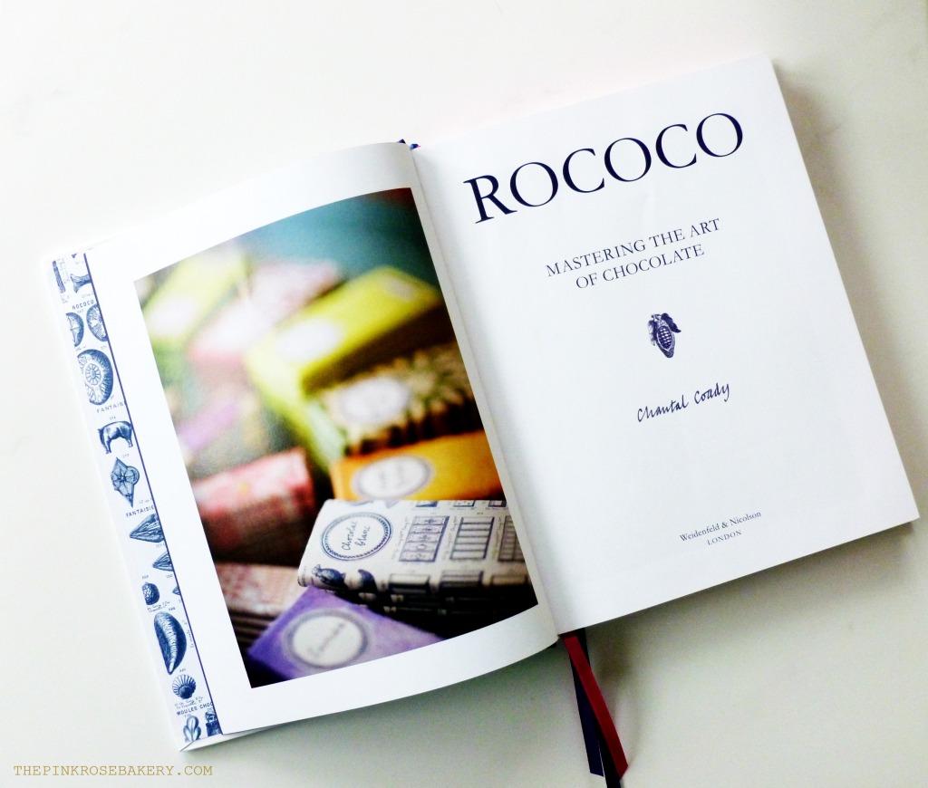 Rococo 4