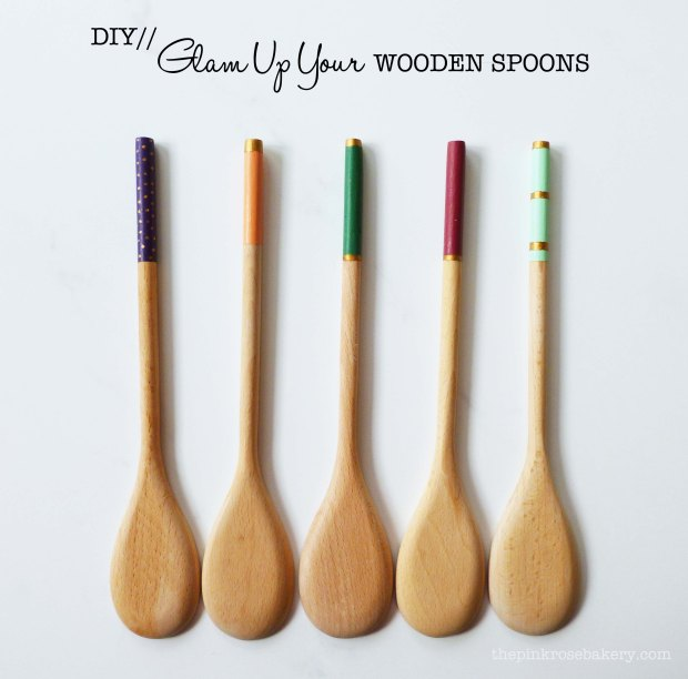 wooden spoons main - the pink rose bakery