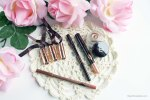 Mini Charlotte Tilbury Haul | The Pink Rose Bakery